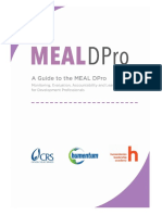 MEAL-DPro-03_29_2019