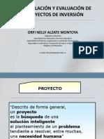 IdentificacionProyectos_2019.pdf