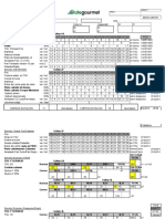 Check List Ar 2014 -Horizontal- 50% 50% Julio 2015 f