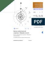 Espiral de Numeros Ordinales - Buscar Con Google
