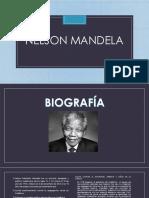 NELSON-MANDELA.pptx