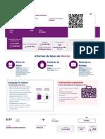 adimir (1).pdf