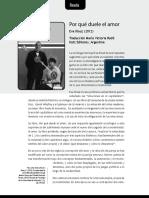 Dialnet-Resena-5280333.pdf