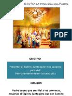 TEMA-4-EL-ESPIRITU-SANTO.pptx