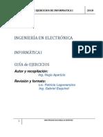 trabajos practicos de informatica I tp final_2018.pdf