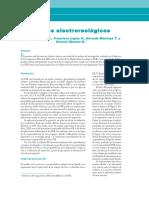 fluidos electroreologicos