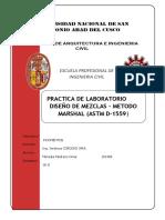 Informe de pavimentos.pdf