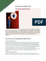 DESORDENES O TRASTORNOS ALIMENTICIOS.docx