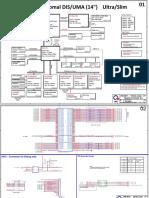 HP Sleekbook 14-156LA Quanta U53 Rev 1A Схема.pdf