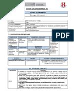 sesion aprendizaje 3 -EPT-2do-U2.docx