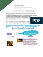 11finanzas-internacionales.docx