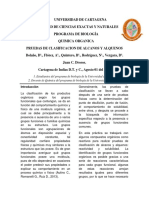 Informe de laboratorio pruebas de identificacion de alcanos y alquenos.docx