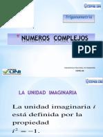 Números complejo.pdf