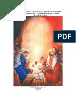 Emaus Tesis.pdf