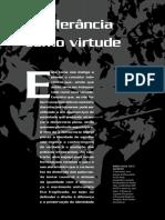 13508-Texto do artigo-16483-1-10-20120517.pdf
