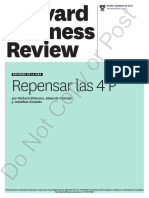 1.1 2 2013 Ettenson Conrado Knowles Repensarlas4p Copy