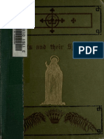 35182868-Saints-and-their-symbols.pdf