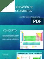 clasificacion de los elementos.pptx