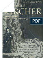 35261720-Joscelyn-Godwin-1979-Athanasius-Kircher-a-Renaissance-Man-and-the-Quest-for-Lost-Knowledge.pdf