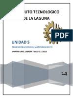 ADMINISTRACIO_DEL_MANTENIMIENTO.docx