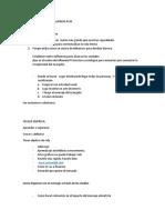 Seminario  CENTRO DE INFLUENCIA PCM.docx