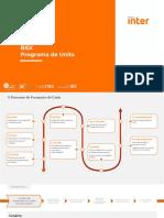 Banco Inter - Programa de Units.pdf