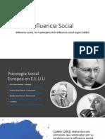 Influencia social_ los 6 principios de la influencia social segun Cialdini.pdf