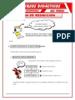 Como-Plantear-en-Plan-de-Redacción-para-Tercero-de-Secundaria.doc