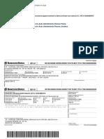 FATCLI_2019_1965123548.pdf
