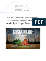 Sustainable .docx