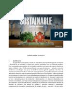 Sustainable - Copia
