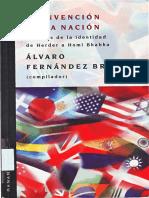Alvaro-Fernandez-Bravo-et-al-La-Invencion-de-la-Nacion-Lecturas-de-la-Identidad-de-Herder-a-Homi-Bhabha(1).pdf