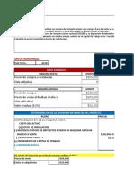 EJERCICIOS-LUNES23