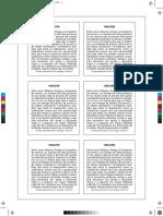 Tarjeta misa crismal.pdf