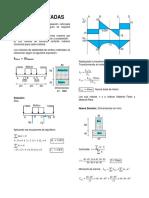 Vigas reforzadas ejercicios 2.pdf