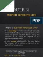 RULE-61.pptx