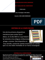 Historia&EvolucionComputadorOk.pptx