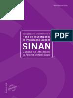 intoxicacao_exogena_sinan.pdf