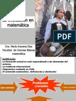 APUNTES EVALUACIÓN 2017.pdf