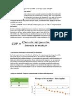 LABORATORI_REFRIGERACION_CUESTIONARIO3.docx