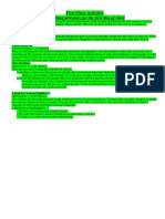 first-class-activities-6-speaking-activities-for-t_82753.docx