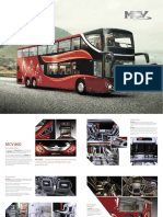 Mcv 800 Brochure 2018 Lr for Web