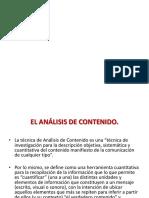 analisis de contenido.ppt