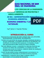 clase economa jaime-2019-1.ppt