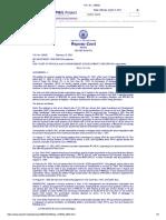 BPI Investment Corp. v CA