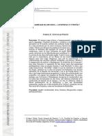 Dialnet-CambiarElMundo-6053684.pdf