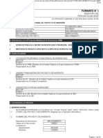 Form1 Directiva002 2017ef6301 Canal