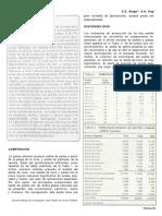 Composicion Quimica Del Aceite de Palma Africana
