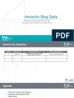 SDH IGS Seguimiento20190628 V1.0