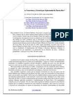 180-1998.pdf